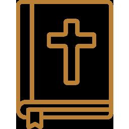 icona-spiritualità