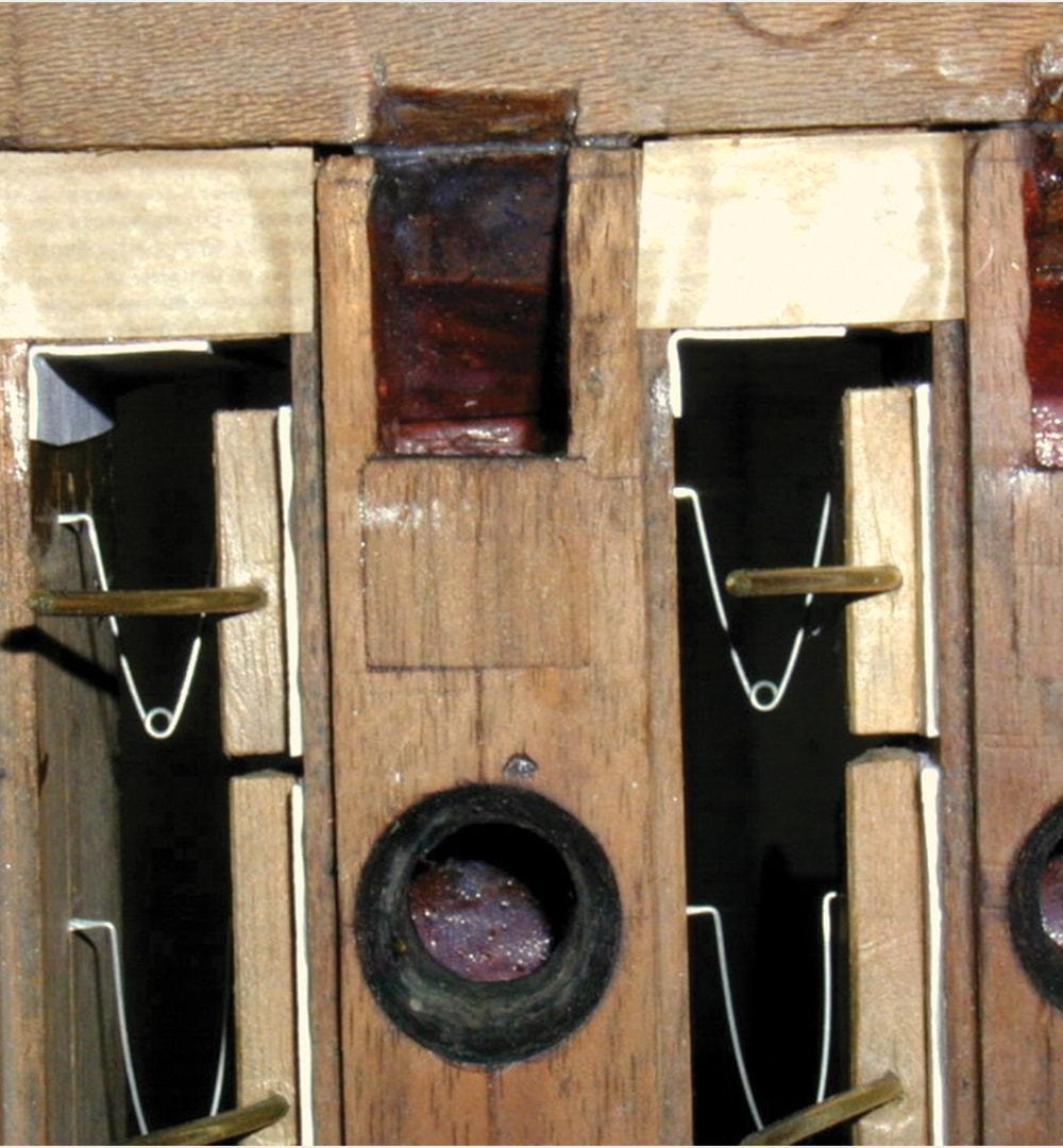 chiesa-santa-maria-suffragio-anime-sante-laquila-abruzzo-immagine-restauro-organo-1