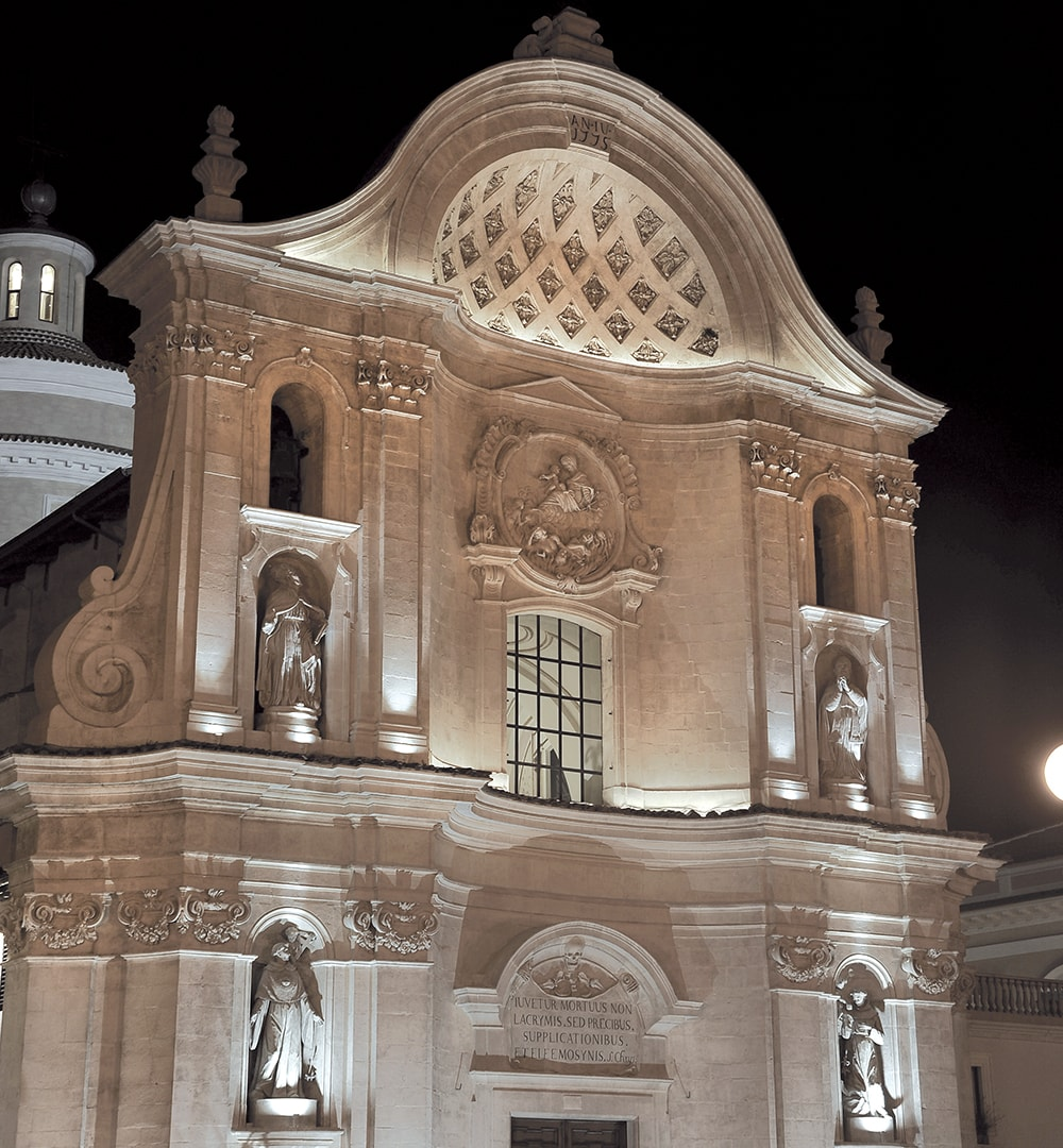 chiesa-santa-maria-suffragio-anime-sante-laquila-abruzzo-immagine-restauro-organo-11