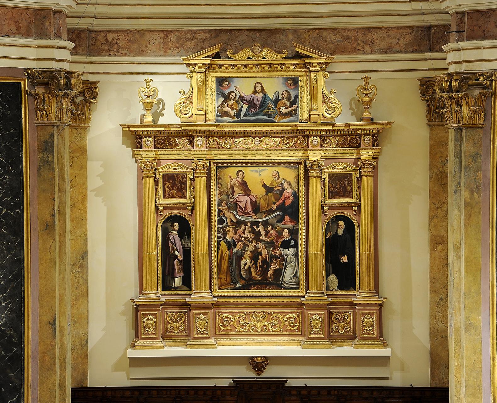 chiesa-santa-maria-suffragio-anime-sante-laquila-abruzzo-immagine-restauro-organo-12