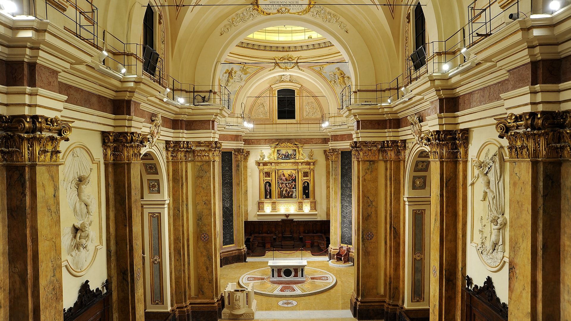 chiesa-santa-maria-suffragio-anime-sante-laquila-abruzzo-immagine-restauro-organo-13
