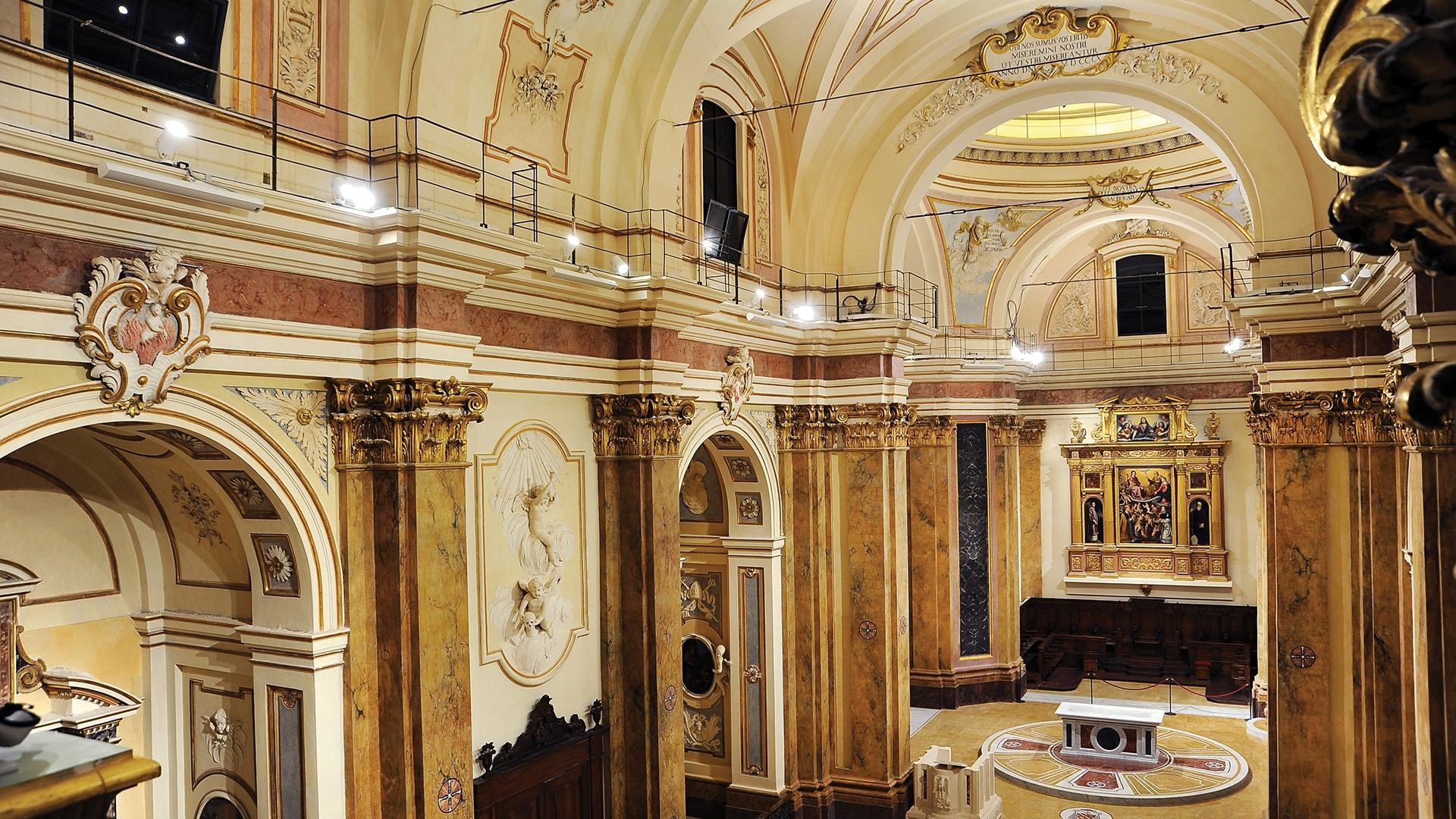 chiesa-santa-maria-suffragio-anime-sante-laquila-abruzzo-immagine-restauro-organo-14