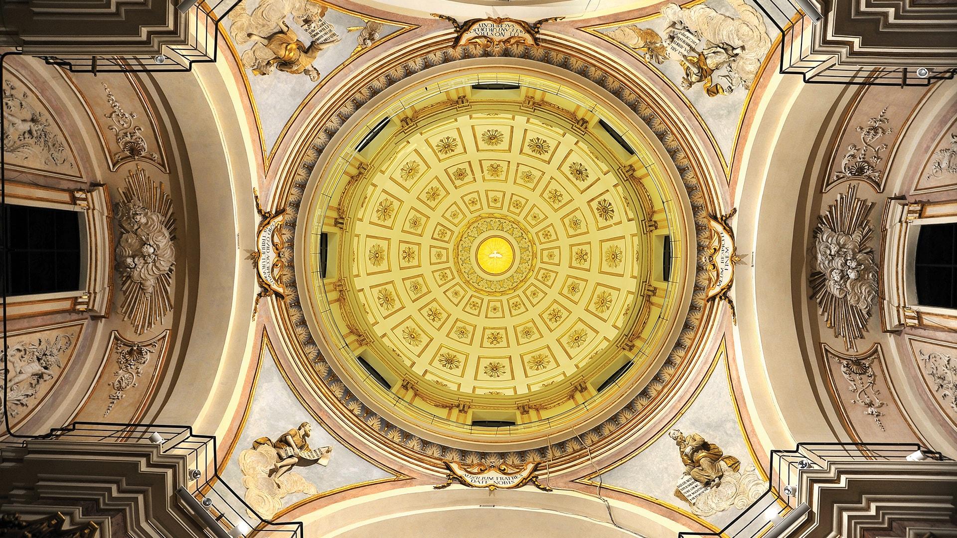 chiesa-santa-maria-suffragio-anime-sante-laquila-abruzzo-immagine-restauro-organo-16