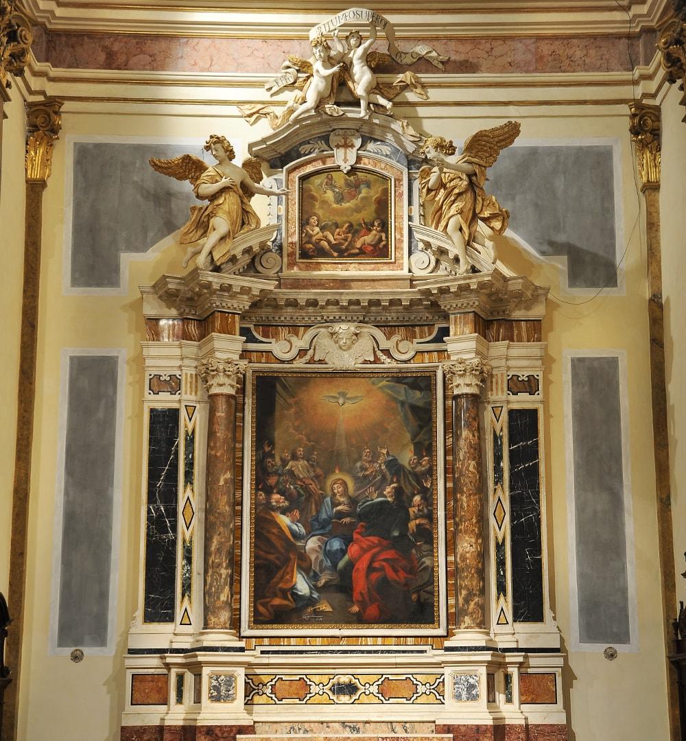 chiesa-santa-maria-suffragio-anime-sante-laquila-abruzzo-immagine-restauro-organo-17