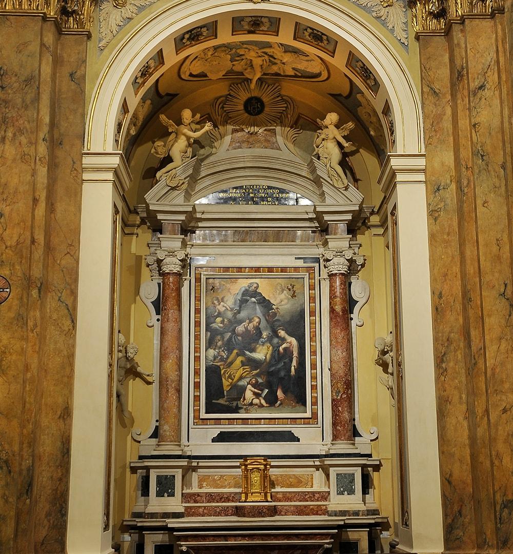 chiesa-santa-maria-suffragio-anime-sante-laquila-abruzzo-immagine-restauro-organo-18