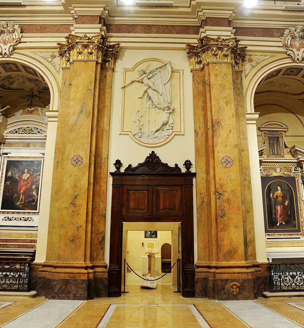 chiesa-santa-maria-suffragio-anime-sante-laquila-abruzzo-immagine-restauro-organo-19