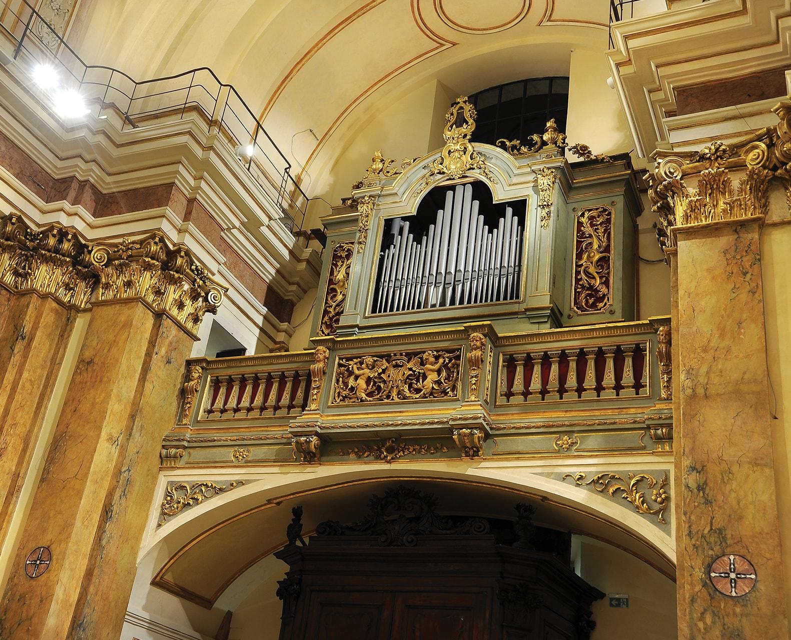 chiesa-santa-maria-suffragio-anime-sante-laquila-abruzzo-immagine-restauro-organo-20
