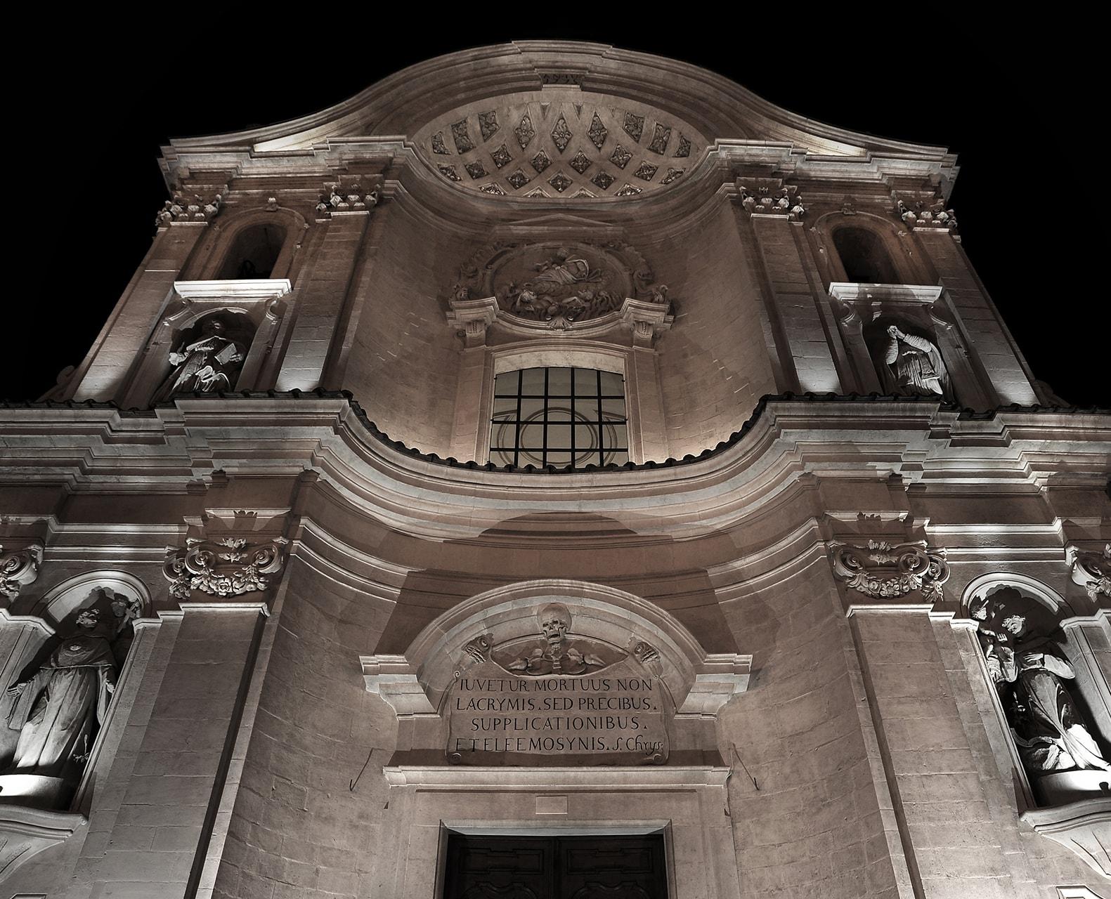 chiesa-santa-maria-suffragio-anime-sante-laquila-abruzzo-immagine-restauro-organo-21