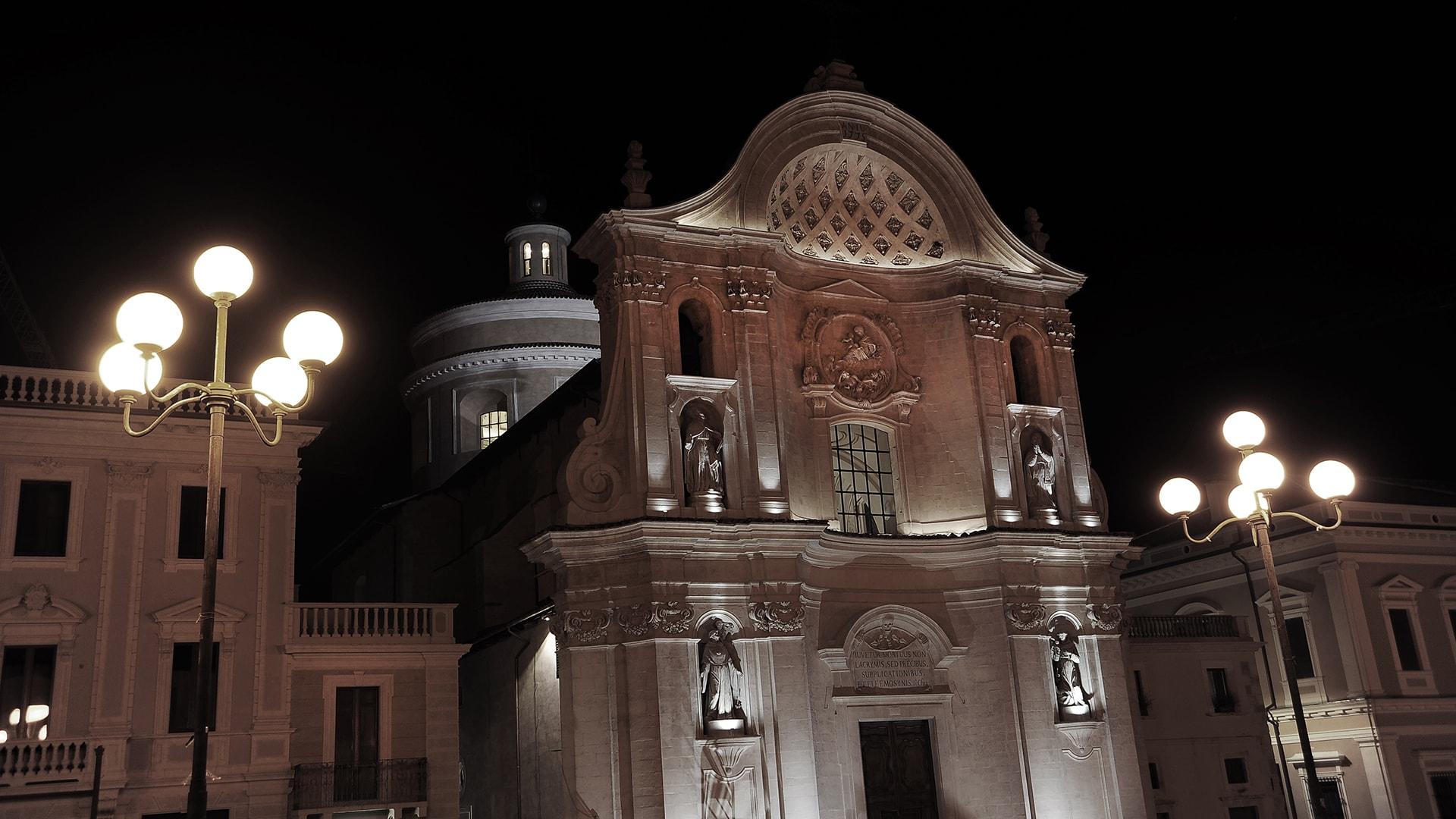 chiesa-santa-maria-suffragio-anime-sante-laquila-abruzzo-immagine-restauro-organo-22