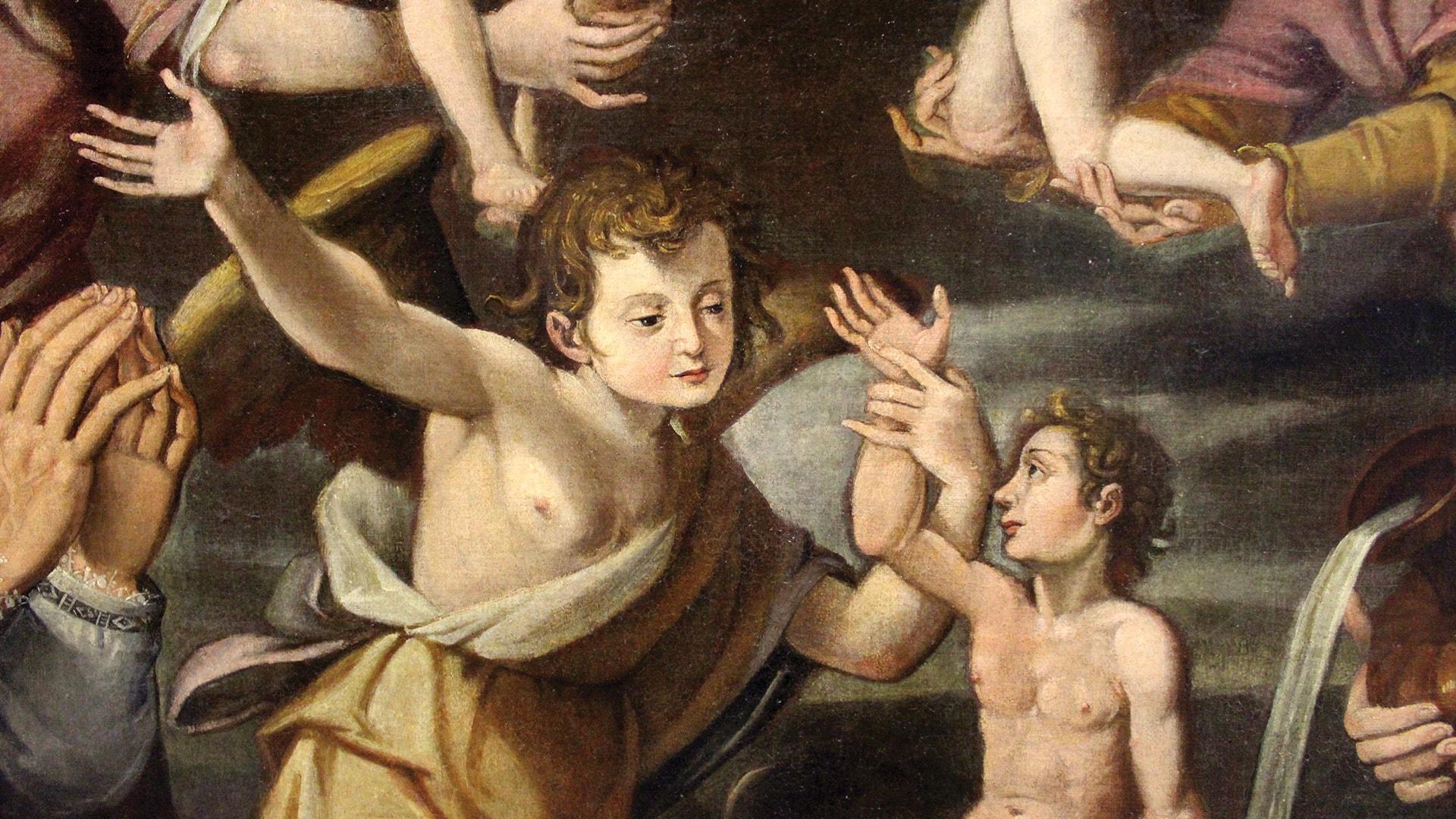 chiesa-santa-maria-suffragio-anime-sante-laquila-abruzzo-immagine-restauro-organo-4
