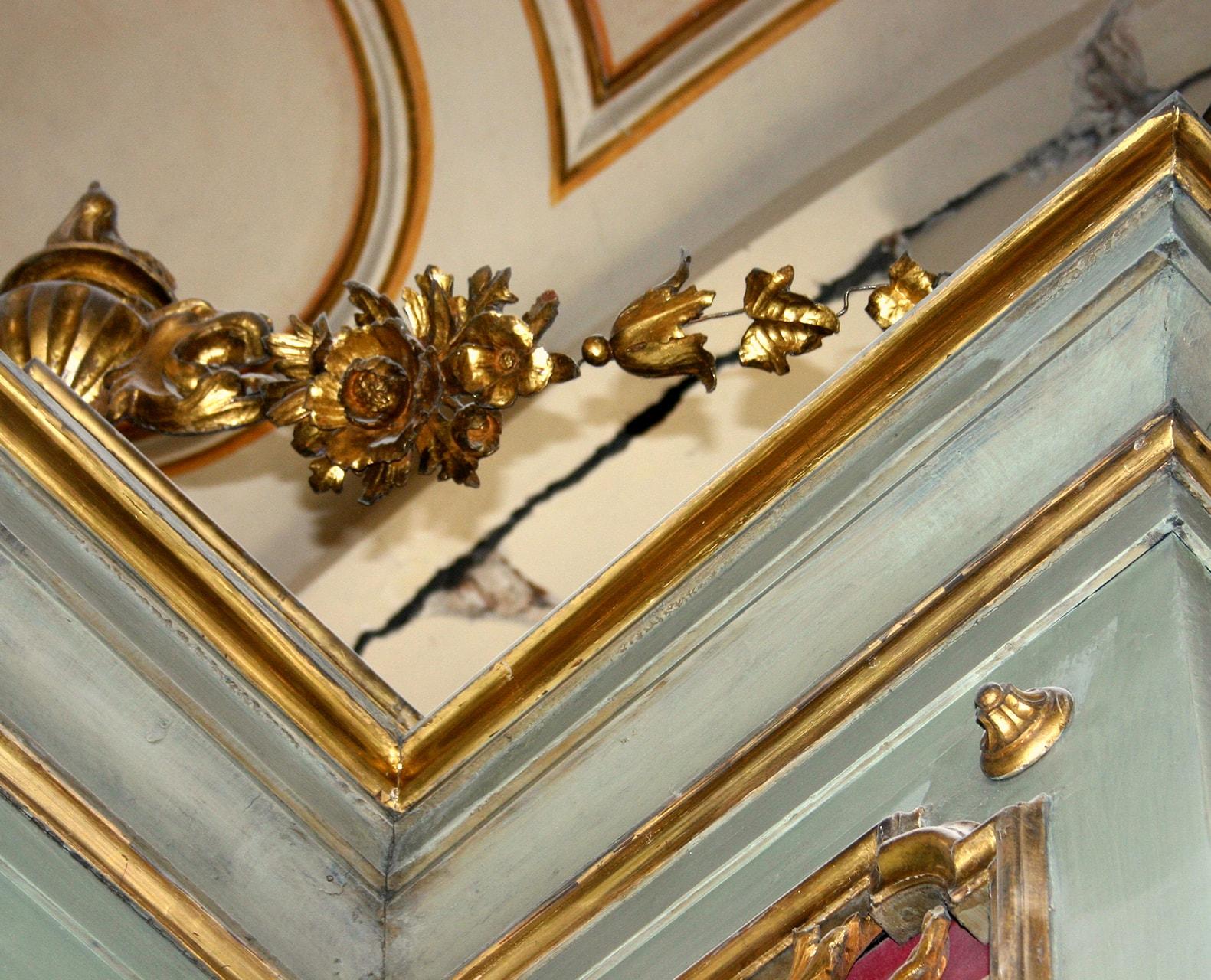 chiesa-santa-maria-suffragio-anime-sante-laquila-abruzzo-immagine-restauro-organo-6