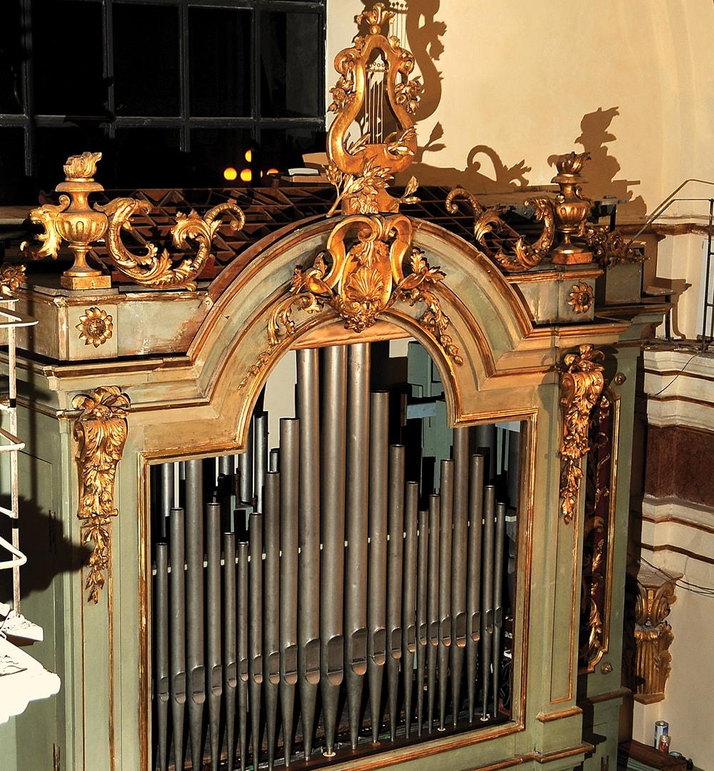 chiesa-santa-maria-suffragio-anime-sante-laquila-abruzzo-immagine-restauro-organo-7