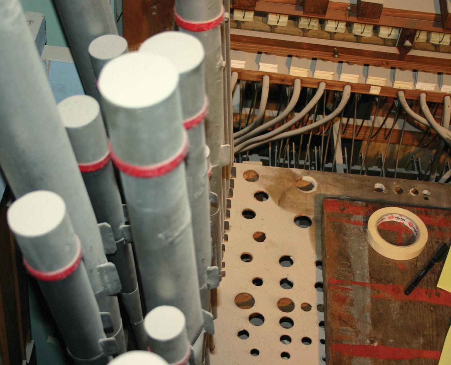 chiesa-santa-maria-suffragio-anime-sante-laquila-abruzzo-immagine-restauro-organo-9