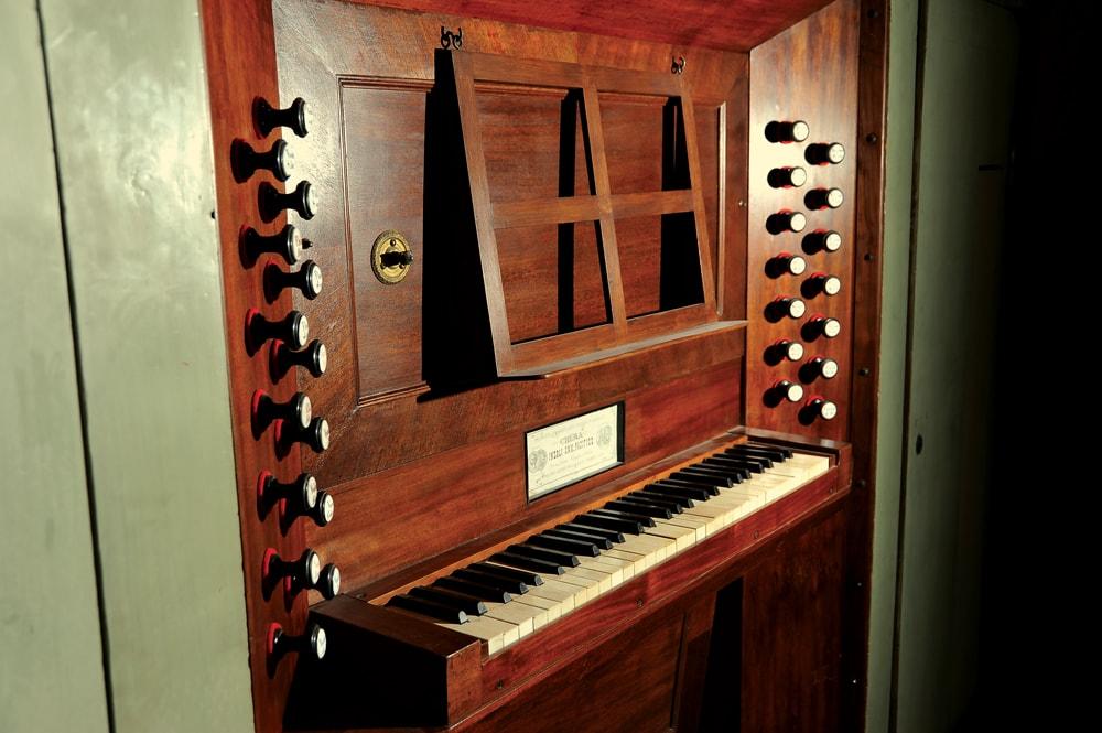 chiesa-santa-maria-suffragio-anime-sante-laquila-abruzzo-immagine-restauro-organo-pacifico-inzoli