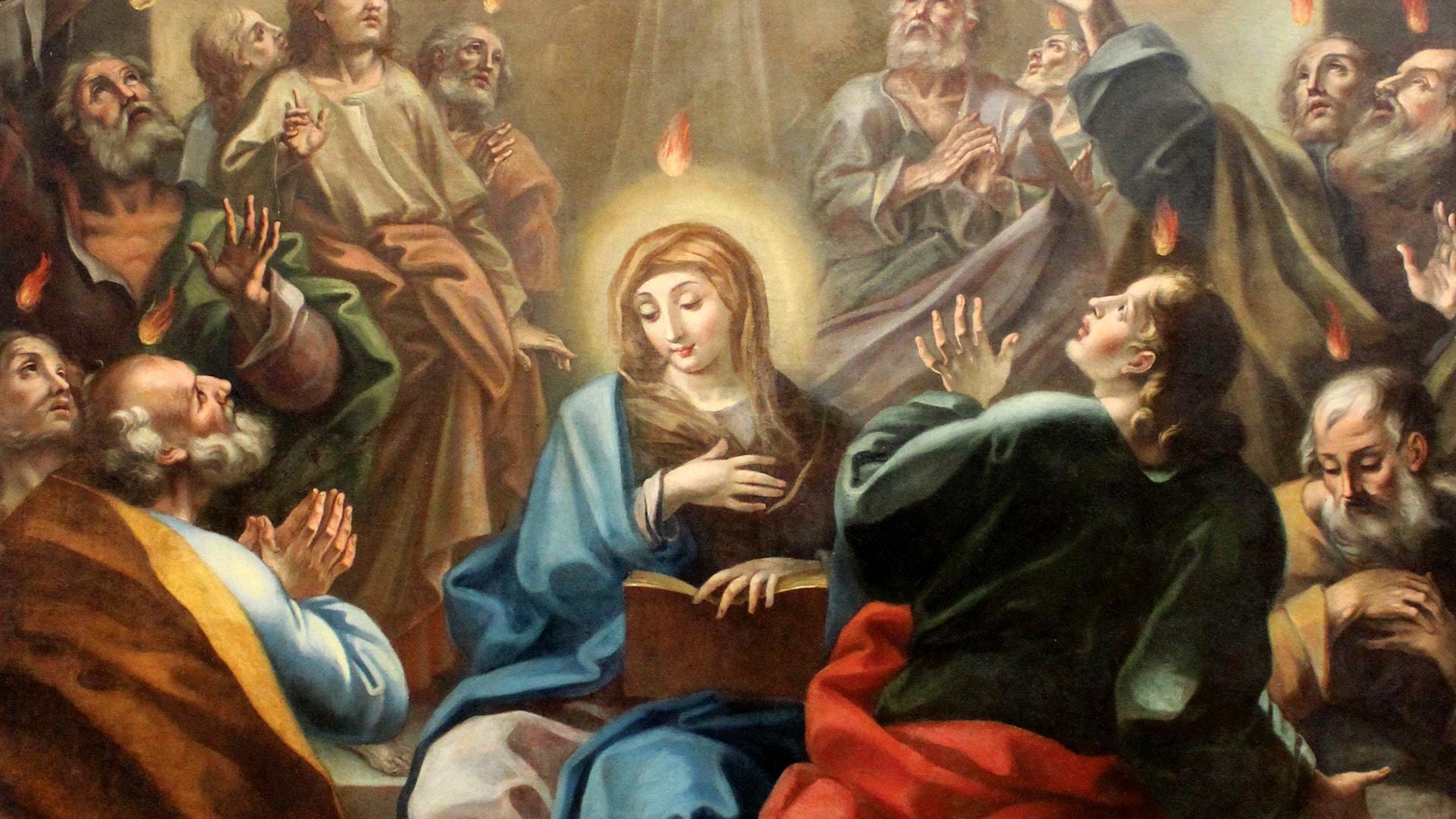 chiesa-santa-maria-suffragio-anime-sante-laquila-abruzzo-storia-quadro